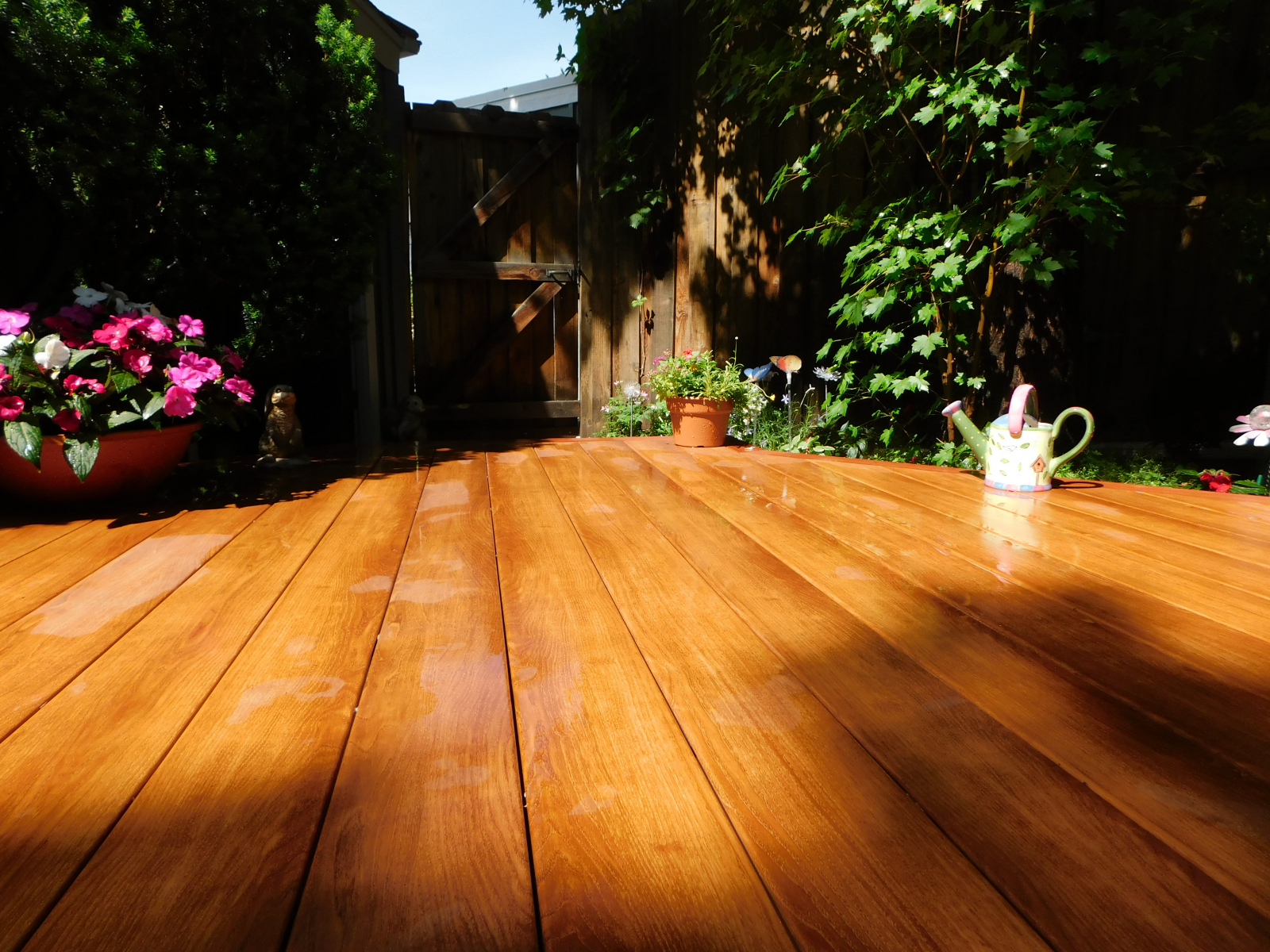 Custom-Decks-ground-level-Zuri-deck-englewood-colorado