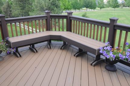 Custom-Decks-Built-in-Benches-Aurora-Colorado
