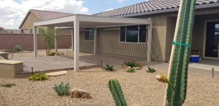 Copy-of-Tucson-1