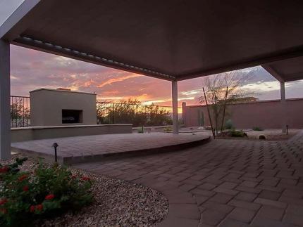 Copy-of-Tucson-13